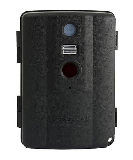 TASCO 3 MP Trail Camera 119203C