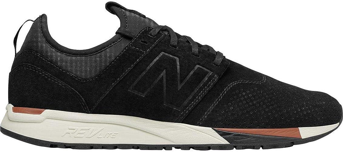 new balance 247 chaussures