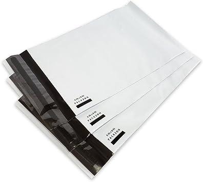 "200 pcs poly mailer shipping bag envelope 12/""x 15.5/"" US SHIPPER 200 6 x 9"