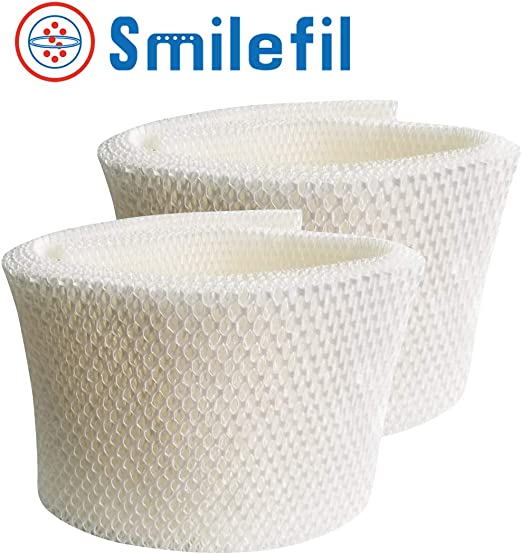 Humidifier Wick Filter for Emerson MAF1 Replacement