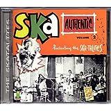 Vol. 2-Ska Authentic