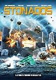 Stonados on DVD