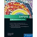SAPUI5: The Comprehensive Guide to UI5 (SAP PRESS)