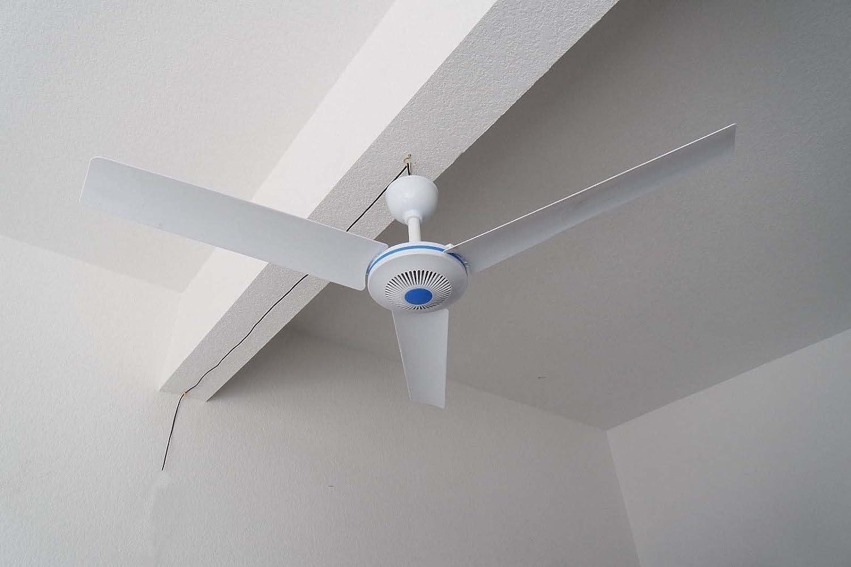 42 12v Dc Ceiling Fan 12 Volt Low Watt Emergency Energy Saving Com