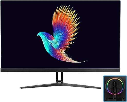 Monitor LED para Juegos 27
