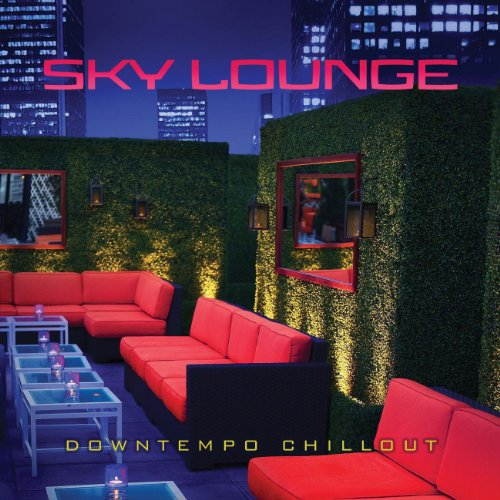 Sky Lounge: Downtempo (Sky Lounge)