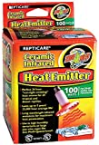 Zoo Med Ceramic Heat Emitter