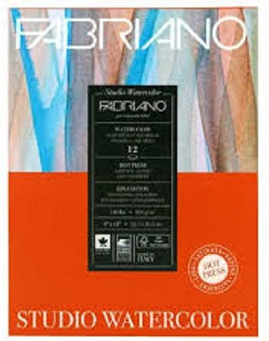 Top 10 Fabriano Hp 70 X 100