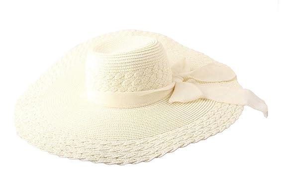 Dantiya-Cappello da sole per fieno b3bf631d85a7