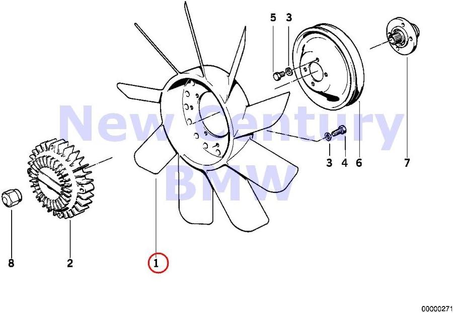 various Bosch part number/'s Bmw E12 E23 E24 5 5 7 series Electric window motors
