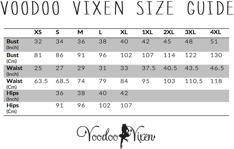 Voodoo Vixen Penny Rockabilly 50s Flare Emerald Dress