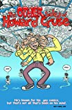 The Other Sides of Howard Cruse
