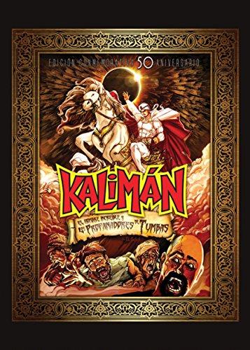 Kaliman PDF