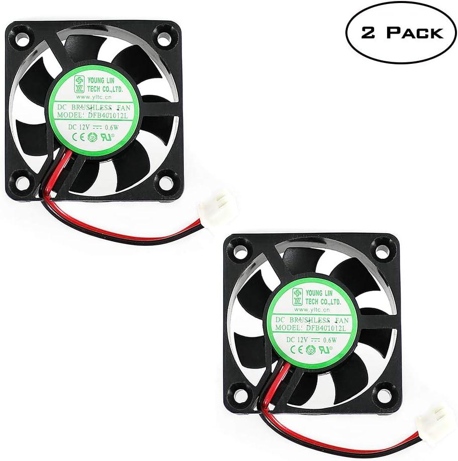 Liebert GXT2700RT-208 12V 9Ah UPS Battery This is an AJC Brand Replacement