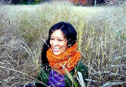 Lisa Ko