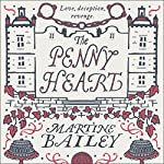 The Penny Heart | Martine Bailey