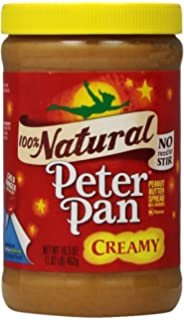 recipe: peter pan peanut butter recall 2016 [33]