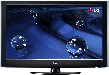 LG 47LH5000- Televisión Full HD, Pantalla LCD 47 pulgadas: Amazon.es: Electrónica
