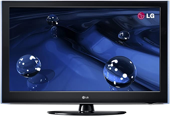 LG 47LH5000- Televisión Full HD, Pantalla LCD 47 pulgadas: Amazon ...