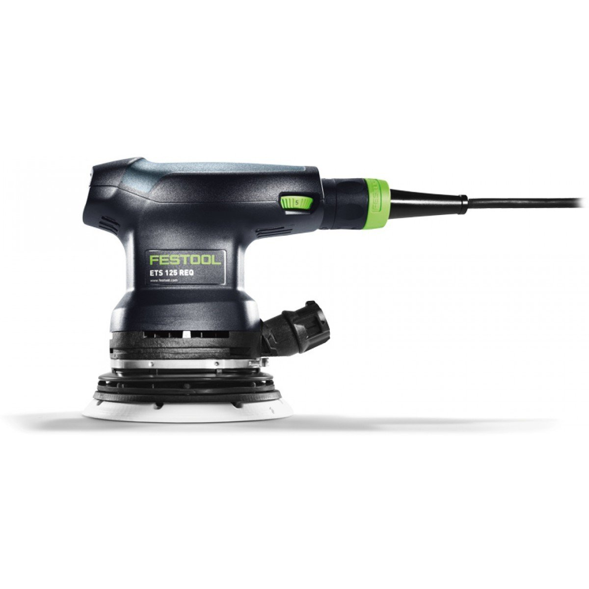 Festool ETS 125 featured image 1