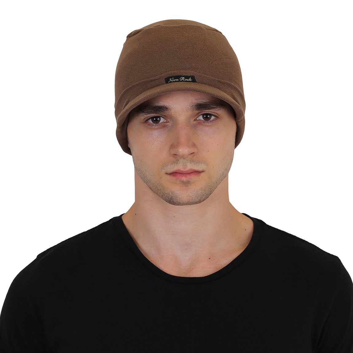 44050684d NR Beanies Cap /Summer Cap/ Winter Cap/ Autumn Cap(C92/M0030)