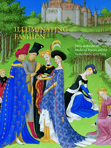Illuminating-Fashion-Dress-in-the-Art-of-Medieval-France-and-the-Netherlands-1325-1515