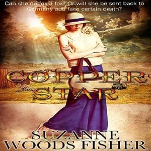 Copper Star Audiobook