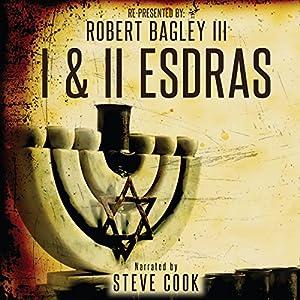 I & II of Esdras Audiobook