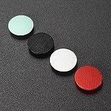 Replacement 3D Analog Joystick Thumb Button Stick