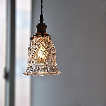 Lampe De La À Chevet Chambre Restaurant Nordic Lustre Main Martelé 8nPwkXO0
