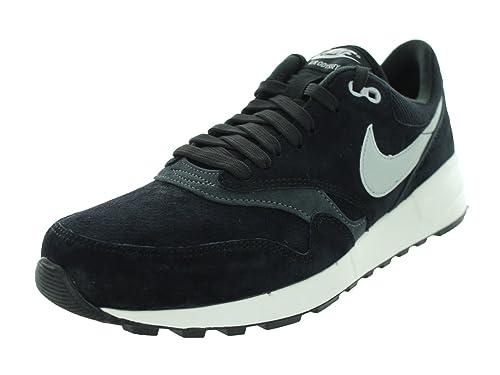 nouvelle arrivee 7f817 915d2 Nike Air Odyssey LTR, Baskets Basses Homme