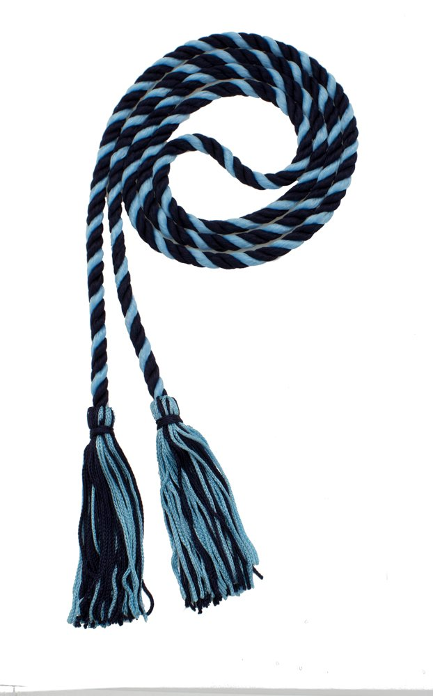 HONOR CORD MADE IN USA TASSEL DEPOT BRAND