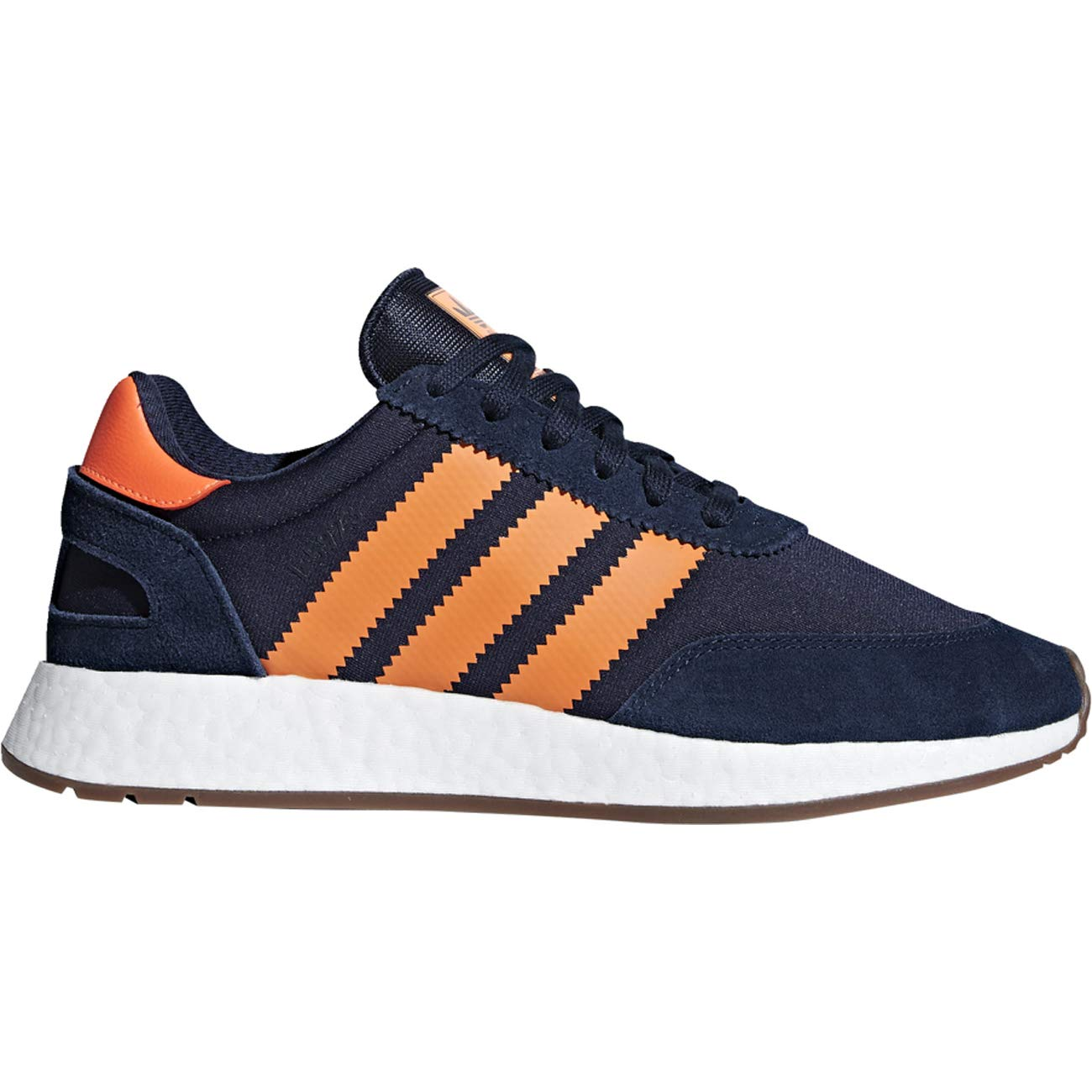 - adidas Originals Men Sneakers I-5923 bluee 40 2 3