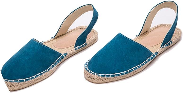 Kingwhisht Loafers \u0026 Slip-Ons Flat