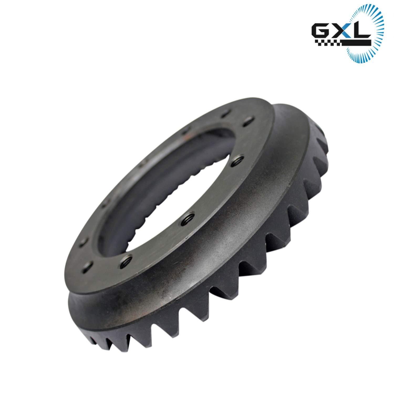 GXL Ring /& Pinion Gears Ratio 7.00 Lightened