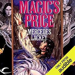 Magic's Price