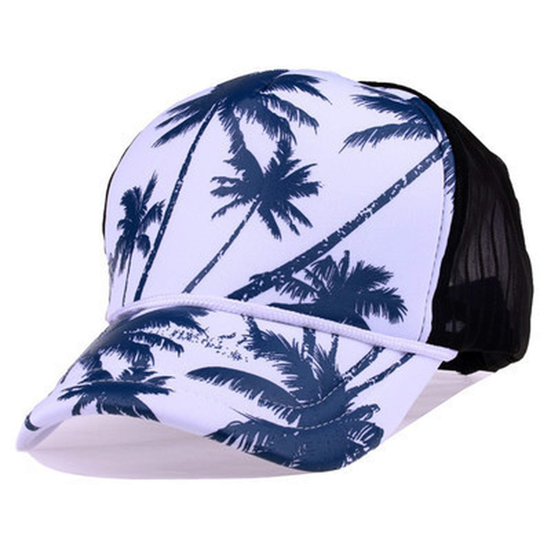 Women Spring Mesh Snapback Quick Dry Outdoor Summer Sun Hat Bone Breathable Sports Mesh Men Baseball Caps