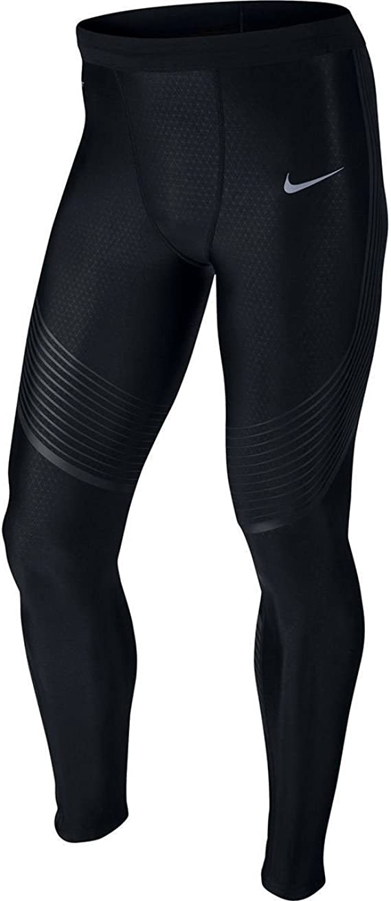 Nike Oberbekleidung Power Speed Tights: