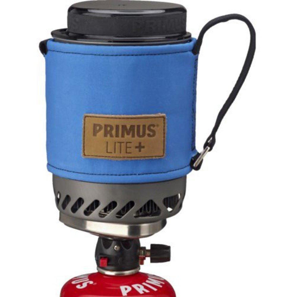 Primus Lite Plus UN-Blau 2019 Campingkocher