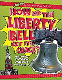 Liberty Bell Quotes