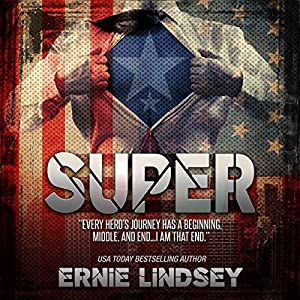 Super Audiobook
