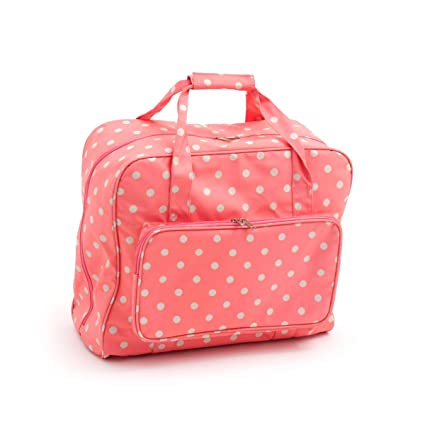 Hobby regalo mr4660 \ 262 PVC gamuza de aceite, máquina de coser bolsa de transporte