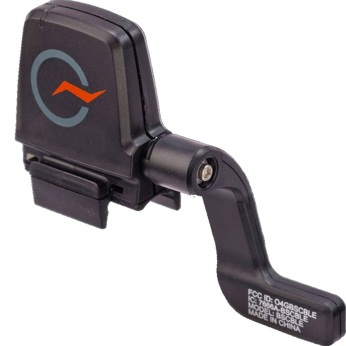CycleOps BLE Dual Speed/Cadence Sensor 30319