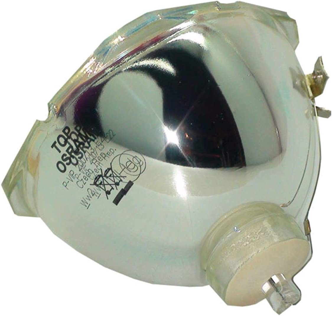 Bulb Only Original Osram Projector Lamp Replacement for Studio Experience SE50HD-930