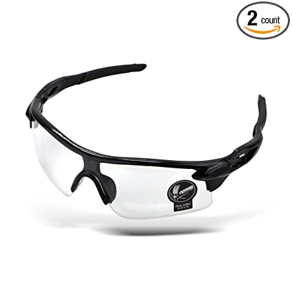 6f333ab3925a Amazon.com   Athlete s Sunglasses