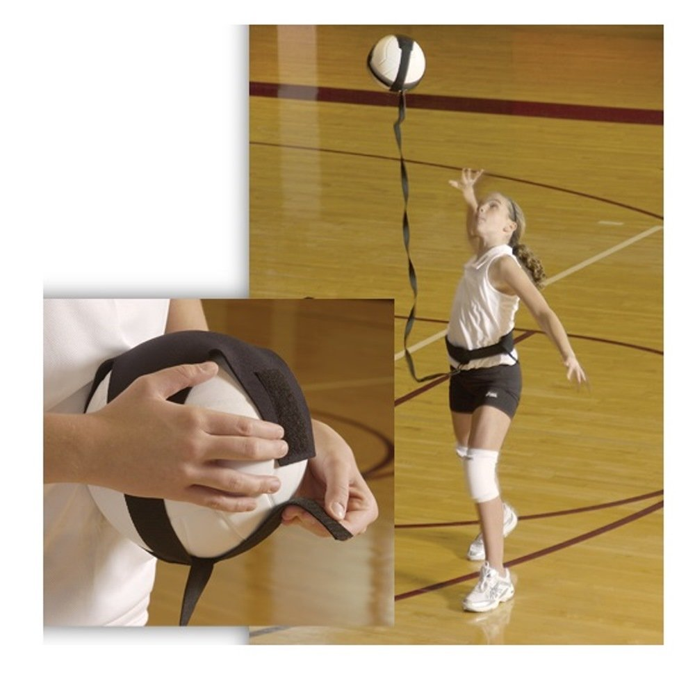 Tandem sport volleyball PAL 1238785