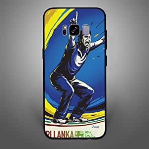Samsung Galaxy S8 Srilanka, Zoot Designer Phone Covers