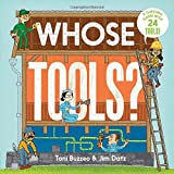 img - for Whose Tools? book / textbook / text book