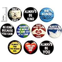 Funny Introvert Button Sarcastic Pin For Backpacks Jackets or Fridge Magnet I Talked To The Delivery Guy That Counts As Socializing 1 Inch 87-11