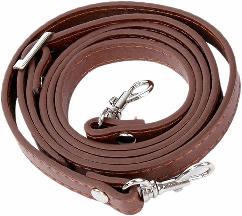 Maxgoods Leather Adjustable...